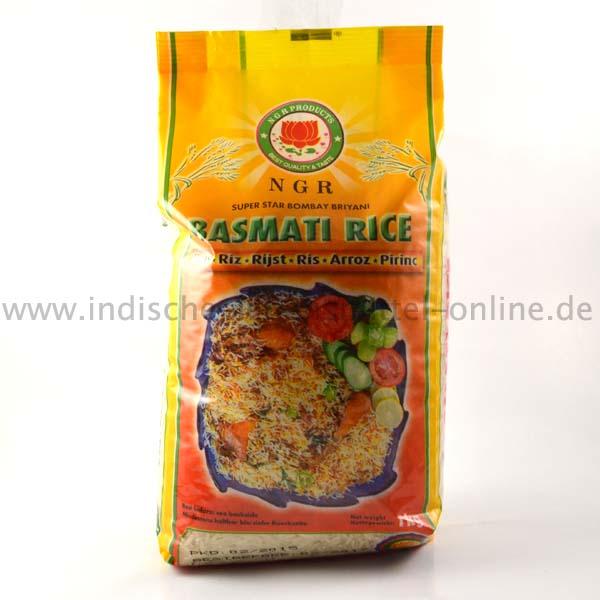 Basmati_Reis_Rice_NGR_1kg