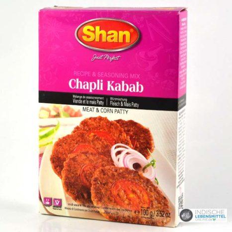 Chapli_Kebab_Shan_100g