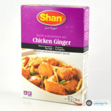 Chicken_Ginger_Shan_50g