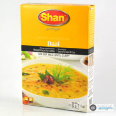 dal-curry-masala-mix-shan