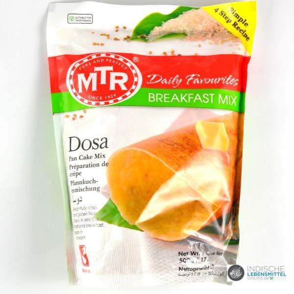 dosa-linsenpfannkuchen-fertigmischung-suedindische-dosai-mtr