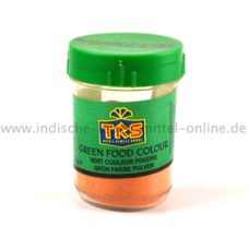 Grüne_Lebensmittelfarbe_Green_Food_Colour_TRS_25g