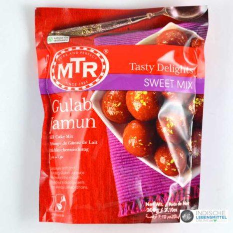 mtr-gulab-jamun-milchbaellchen-fertigmischung