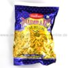 Kaju_Mixture_Haldirams_200g