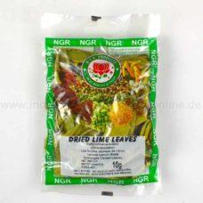 limettenblaetter-getrocknet-kaffir-limonenblaetter-lime-leaves-ngr-10g