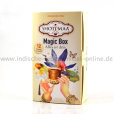 Shoti_Maa_Magic_Box_Gewürztee