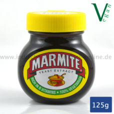 marmite-hefeextrakt-vegetarische-wuerzpaste-british-food