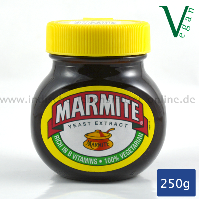 hefeextrakt-vegetarische-wuerzpaste-grossbritannien-marmite