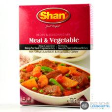 Meat_&_Vegetable_masala_gewürzmischung_shan_100g