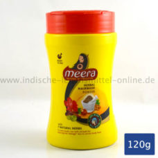 Meera_Kräuter_Haarwaschpulver_Herbal_Hair_Wash_120g