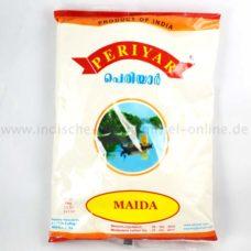 Periyar_Maida