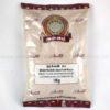 hirsemehl-ragi-flour-annam-1kg