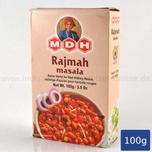rajma-masala-currypulver-gewuerzmischung-gewuerze-gemahlen-mdh-100g