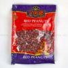 erdnuesse-peanuts-groundnuts-trs-500g
