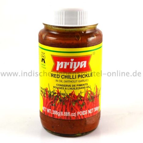 Red_Chili_Pickle_Priya
