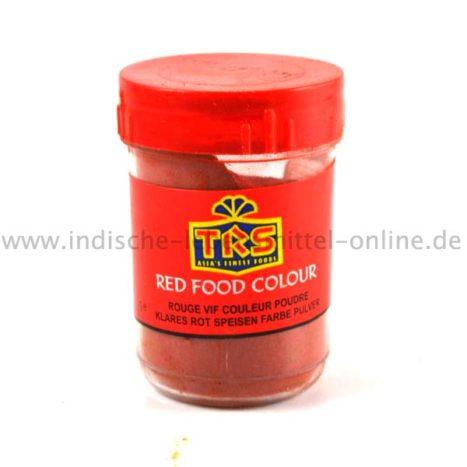 Rote_Lebensmittelfarbe_Red_Food_Colour_TRS_25g