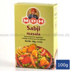 gemuese-curry-currypulver-gewuerzmischung-veg-curry-masala-mdh