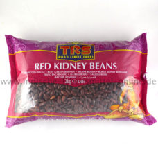 TRS_Red_Kidney_Beans_Rote_Bohnen