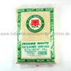 Weisse_Sesamsamen_White_Sesame_Seeds_NGR_400g