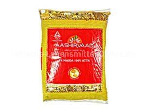 aashirvaad-atta-vollkornmischung-chapati-mehl-5-kg