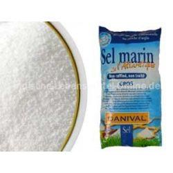 atlantik-meersalz-unraffiniert-grob-sea-salt