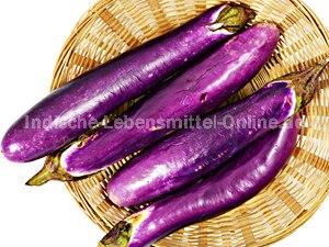 aubergine-frisch-egg-plant-brinjal-baingan-lang-indien