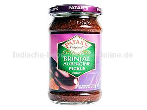 aubergine-pickle-beilage-brinjal-eggplant-pickle-patak