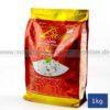 Banno-Premium-Basmati-Reis-Basmati-Rice-Indischer-Reis-1kg