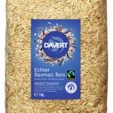 bio-basmati-reis-braun-brown-basmati-rice-davert-1kg (2)