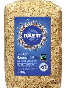 bio-basmati-reis-braun-brown-basmati-rice-davert