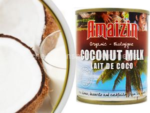 bio-kokosmilch-kokossahne-amaizin-sri-lanka