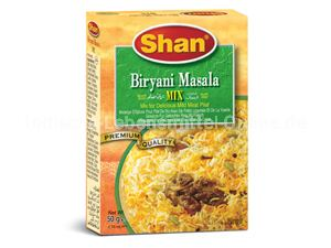 biryani-masala-reisgericht-gewuerzmischung-shan