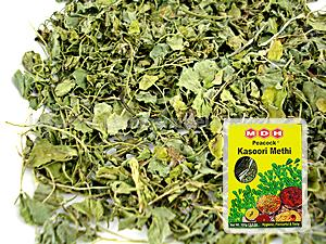bockshornkleeblaetter-methi-leaves-trs