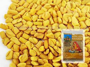 bockshornkleesamen-methi-seeds-trs