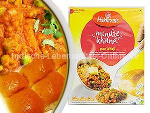 bombay-pav-bhaji-indisches-fertiggericht-haldirams
