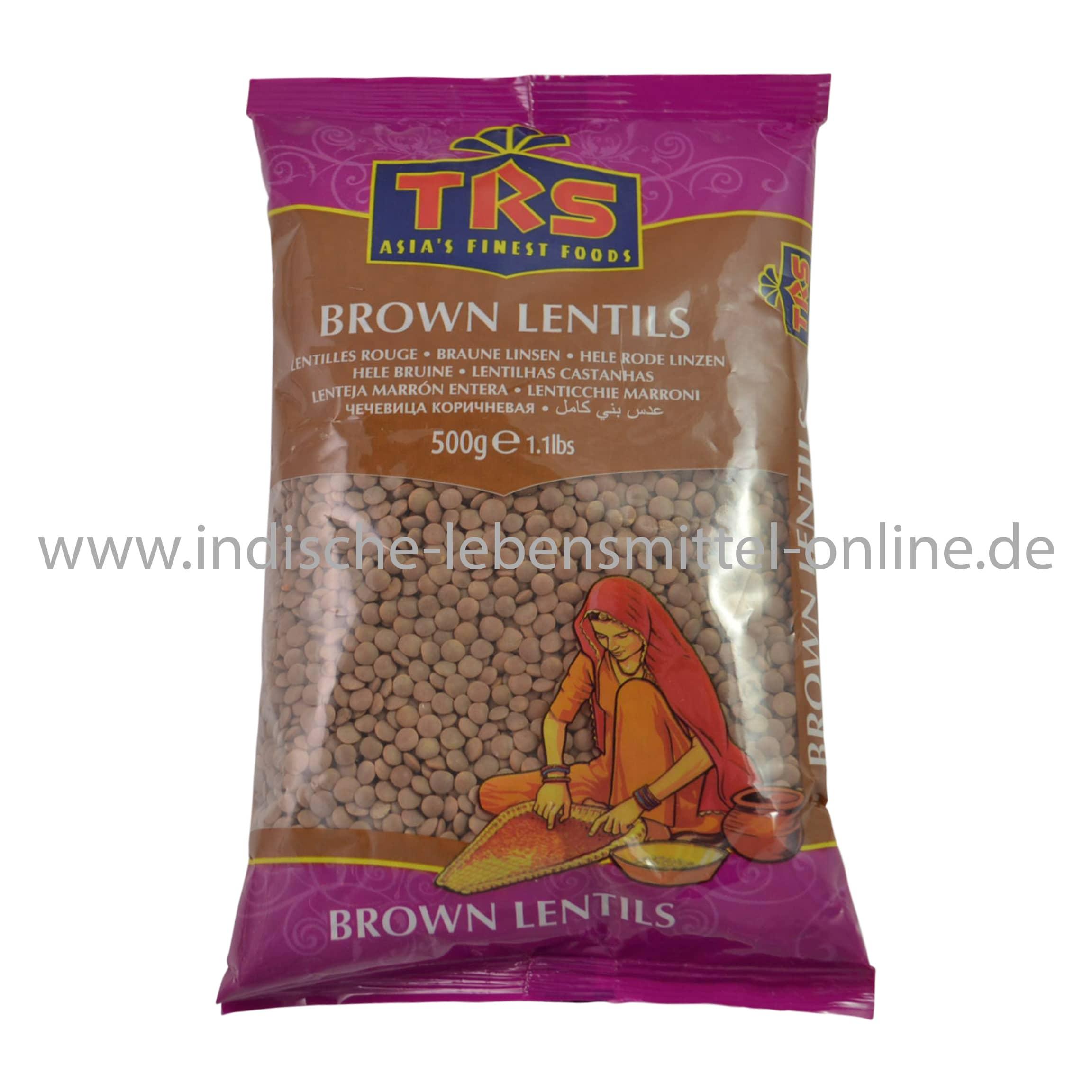 braune-linsen-brown-lentils-trs