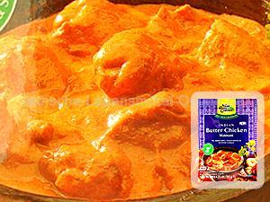 butter-haehnchen-paste-gewuerzpaste-currypaste-ahg