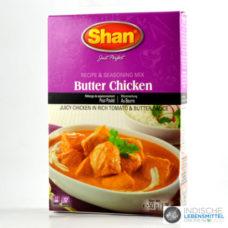butter_chicken_masala_gewürzmischung_shan_60g