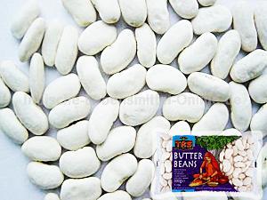 butterbohnen-butter-beans-trs