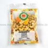 cashewnüsse_cashew_nuts_ngr_100g