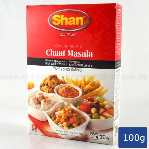 chaat-masala-gewuerzmischung-shan-100g
