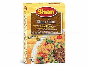 chana-chaat-masala-gewuerzmischung-shan