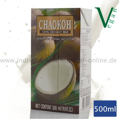 kokosmilch-kokossahne-chaokoh