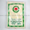 chappati_flour_mehl_1kg_ngr