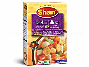 chicken-jalfrezi-masala-gewuerzmischung-shan