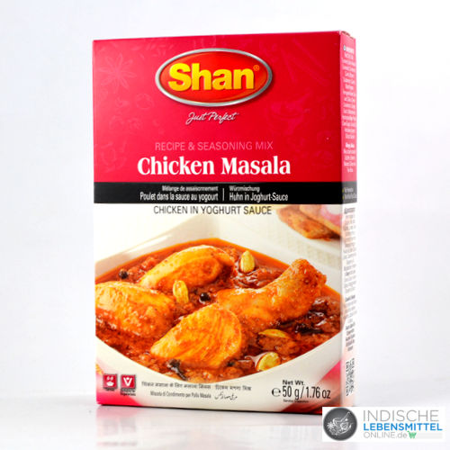 chicken_masala_gewürzmischung_shan