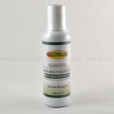 naturmeds-bringaraj-kokosnussoel-haaroel-coconut-hair-oil-ayurveda-150ml