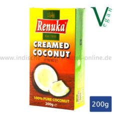 kokoscreme-coconut-creamed-renuka-200g