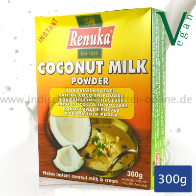 kokosnussmilch-pulver-instant-coconut-milk-powder-renuka-300g