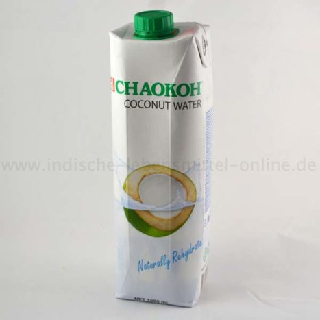 kokoswasser-100-reines-kokoswasser-tender-coconut-drink-chaokoh-1l